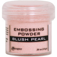 Ranger - Embossing Powder - Blush Pearl (EPJ 60444)