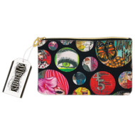 Dyan Reaveley's Dylusions Creative Accessory Bag (DYE61120)