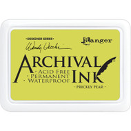Wendy Vecchi Archival Ink Pad - Prickly Pear (AID61274)