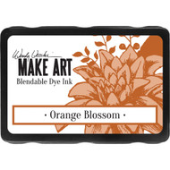 Wendy Vecchi Dye Ink Pad - Orange Blossom