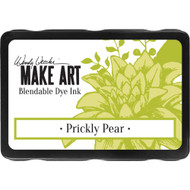 Wendy Vecchi Dye Ink Pad - Prickly Pear