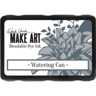Wendy Vecchi Dye Ink Pad - Watering Can