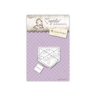 Magnolia DooHickey - Jeans Pocket