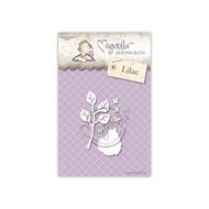 Magnolia DooHickey - Lilac