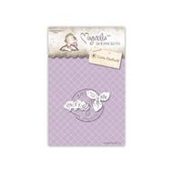 Magnolia DooHickey - Little Daffodil