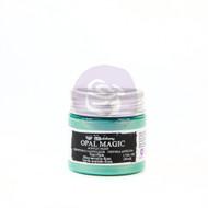 Prima Marketing - Art Alchemy - Acrylic Paint Opal Magic - Teal-Pink