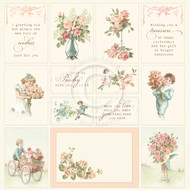 Pion Design - Life Is Peachy - Images From The Past