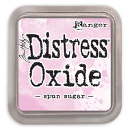 Tim Holtz Distress Oxide Ink - Spun Sugar