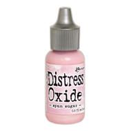 Tim Holtz Distress Oxide Reinkers - Spun Sugar