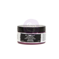Prima Marketing - Icing Paste - Fire Ruby