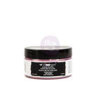 Prima Marketing - Icing Paste - Rose Gold