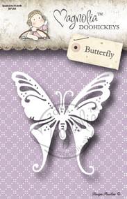Magnolia DooHickey BUTTERFLY