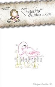 Magnolia Mini - Sea Breeze - OYSTER CATCHER