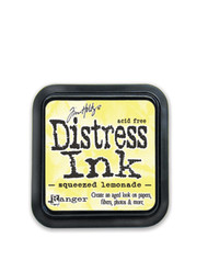 Ranger Distress Ink Squeezed Lemonade