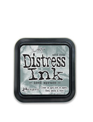 Ranger Distress Ink Iced Spruce