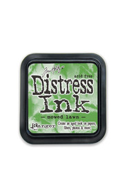 Ranger Distress Ink Mowed Lawn