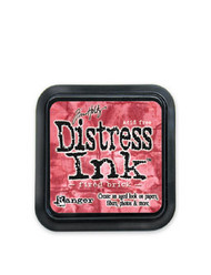 Ranger Distress Ink Fired Brick