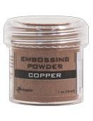 Ranger - Embossing Powder - Copper