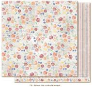 Maja Design Like a Colourful Bouquet