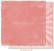 Maja Design Summer Crush - Flirty