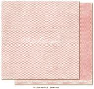 Maja Design Summer Crush - Sweetheart