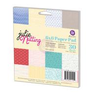 Prima Marketing - JN 6x6 Paperpad (PM-911454)