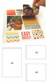 Simple Stories - Photo Flips Variety Pack (SS-4068)