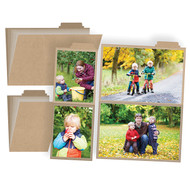 Simple Stories - Photo Booklets (SS-4539)