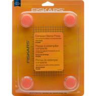 Fiskars Compact Stamp Press