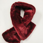 "SALE 40"" Soft Blanket Feel  Fashion Scarf  12 per pk ONLY $ 4.00 ea"