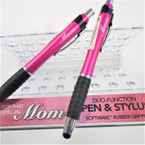 MOM Stylus Pen Hot Pink  24 per display $ 1.00 each