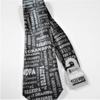 # 1 Grandpa Fashion Ties 24 per pack $ 1.25 each