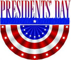 "YES"""" WERE OPEN Presidents  DAY AND Shipping YOUR On Line ORDERS"