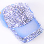 All Silver Stone Baseball Caps Lite Stone Washed Denium sold by pc $ 4.25 each