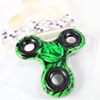 "SPECIAL 3"" Jungle Theme  Hand Spinners sold by dozen  .40  each"