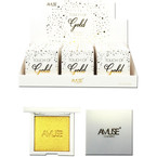 Touch of Gold Highlight Powder  12 units per bx $ 2.50 each
