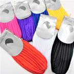 Asst Color Turbins 12 per pk  (18R)  $ .99 ea