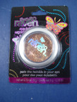 Disney's That's So Raven Eye Lights sold by dz ON SALE .40 ea
