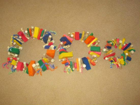 brand-new-circle-toys-003.jpg