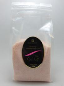 Himalayan Pink Salt - Fine