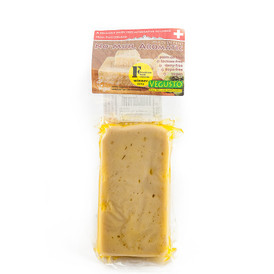 Cheddar - Vegusto No-Moo Aromatic Cheese