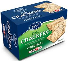 eskal gluten free deli crackers