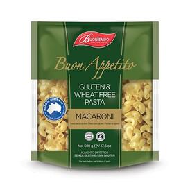 Buontempo Macaroni