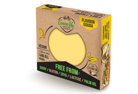 Greenvie Gouda Flavour