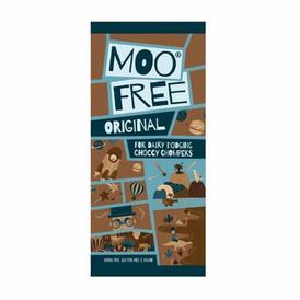 Moo Free original chocolate