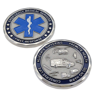 Emt challenge coin values : Siacoin dual mining game