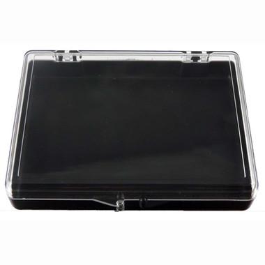 Lapel Pin Plastic Presentation Box - XLarge