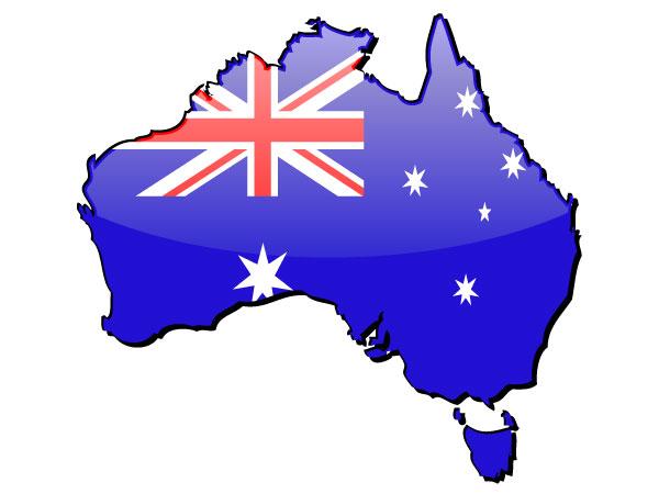 australia-flag-map.jpg