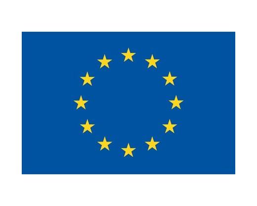 ec-flag.jpg