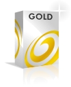 gold-logo-button.jpg